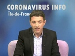Replay Coronavirus Info - 2020/06/04 - flash 2