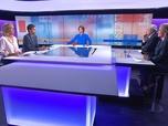Replay Politique - Audition de Benalla : une situation embarrassante pour Macron ?