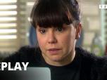 Replay Hollyoaks : l'amour mode d'emploi - Episode du 22 septembre 2021
