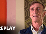 Replay Hollyoaks : l'amour mode d'emploi - Episode du 31 mars 2021