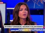 Replay Morandini Live du 23/03/2021