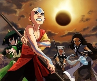 Avatar replay