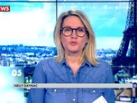 Replay 90 Minutes Info du 29/03/2021