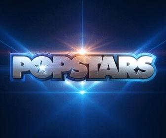 Popstars replay