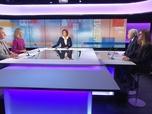 Replay Politique - Hommage de la France à Pétain : un périple mémoriel chaotique ?