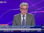 Replay BFM Patrimoine - Idée de placements : Focus sur NG Biotech - 20/01