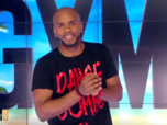 Replay Gym direct - Kevin : Danse