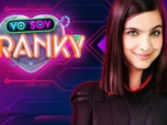 Replay Franky