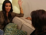 Replay Les sœurs Kardashian à Miami - S2E8 : Kourtney contre Scott