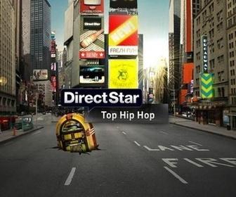 Top Hip Hop replay
