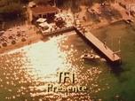 Replay Sous le soleil - S12 E38 - Renaissance