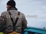 Replay C'est vous la France - Part'age, des vacances pour unir les générations