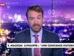 Replay Soir Info du 02/07/2020