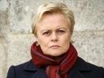 Replay Mireille Darc, la femme libre