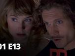 Replay Seconde chance - S01 E13
