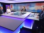 Replay Politique - Gilets jaunes : à quoi va servir le grand débat national ?