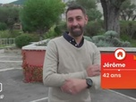 Replay Chasseurs d'appart' - J3 : Nice