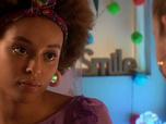 Replay Hollyoaks : l'amour mode d'emploi - Episode du 19 février 2021