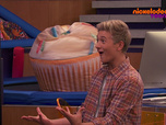 Replay Game Shakers - Snackpot mon pote !