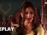 Replay Hollyoaks : l'amour mode d'emploi - Episode du 4 octobre 2021