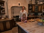 Replay Les Real Housewives d'Orange County - S3E2 : Les années passent...