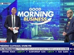 Replay Good Morning Business - Lundi 16 novembre
