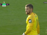 Replay Football - La boulette de Mathew Ryan ! : Premier League