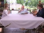 Replay Objectif Top Chef - Semaine 4 : journée 2 / S6