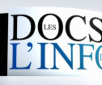 Les documents de l'info replay