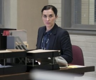Replay Line of Duty - S4 E4 : Épisode du jeudi 18 octobre 2018