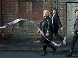 Replay No offence - S1 E6 : Esclavage moderne