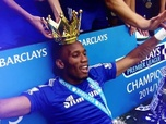 Replay Football - Légendes de Premier League : Didier Drogba : Premier League
