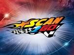 Replay Scan2Go - Episode 5