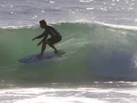 Replay Invitation au voyage - Le surf, the Australian way of life