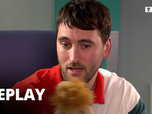 Replay Hollyoaks, l'amour mode d'emploi