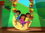 Replay Dora and Friends : au coeur de la ville - Le Pays de l'Opéra - Dora & Friends : Au cœur de la ville