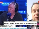 Replay Morandini Live du 02/04/2021