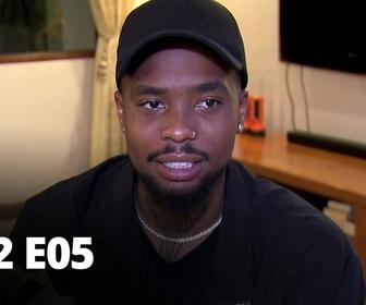 Replay JLC Family : La famille avant tout - Saison 02 Episode 05