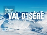 Replay La maison France 5 - Val-d'Isère