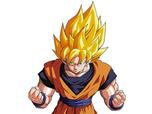 Replay Dragon Ball Z