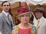 Replay Indian Summers - S1 E3 : Episode 3