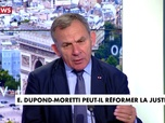 Replay L'interview politique du 05/08/2020