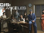 Replay N.C.I.S : Los Angeles - Saison 4 épisode 15