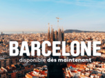 Replay La maison France 5 - Barcelone