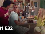 Replay Seconde chance - S01 E32