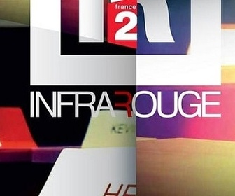 Infrarouge replay