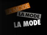 Replay La Mode, La Mode, La Mode