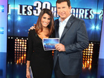 Replay Les 30 Histoires