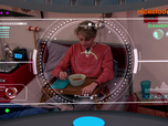 Replay Henry Danger - Le malade espionné - Episode Complet