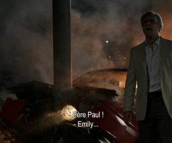 Replay Revenge - saison 3 - résumé de l'épisode 3